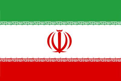 إيران تستضیف أضخم معرض دولي للزراعة والغذاء في آسیا