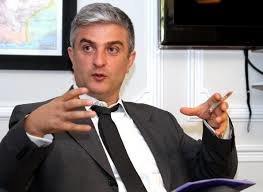 سفير الدنمارك لدی طهران: إیران تعد شريکا تجاريا جيدا