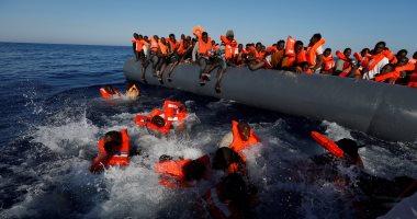 نحو 50 ألف مهاجر وصلوا إيطاليا منذ مطلع العام الحالي