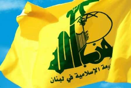 حزب الله: أي مسّ بسلامة آية الله قاسم سيفتح الأمور علي احتمالات لا يستطيع أحد توقع نتائجها