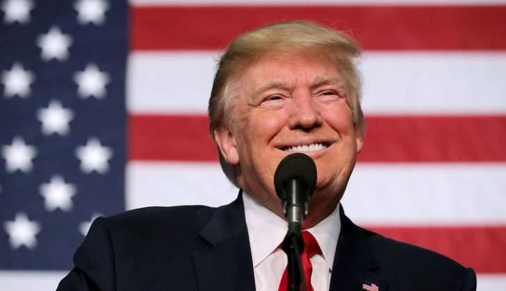 ترامب يصف زعيم كوريا الشمالية بـ