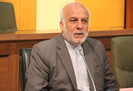 مساعد وزير الخارجية : ينبغي للسعودية ان لا ترتكب اخطاء في حساباتها العسكرية
