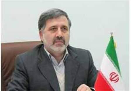 المحادثات بين ايران ودول مجلس التعاون الخليجي يخدم الاستقرار الاقليمي