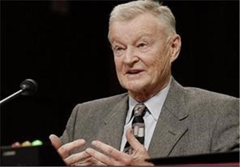 وفاة بريجنسكي عن عمر يناهز 89 عاما