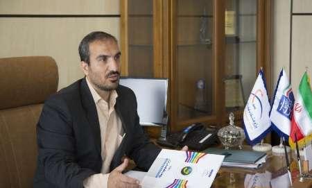 ايران تستعد لاطلاق اول قمر اصطناعي تشغيلي العام القادم