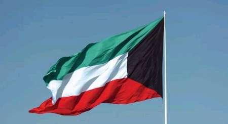 الكويت تدعو ايران والدول الاسلامية لدعم عضويتها في مجلس الامن