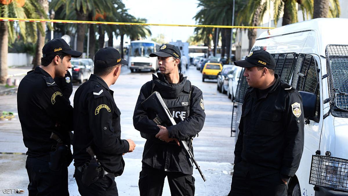 تونس.. مقتل