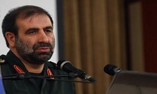 مساعد قائد الحرس الثوري: سنستخدم جميع امكانياتنا لتحقيق الانتصار في سوريا