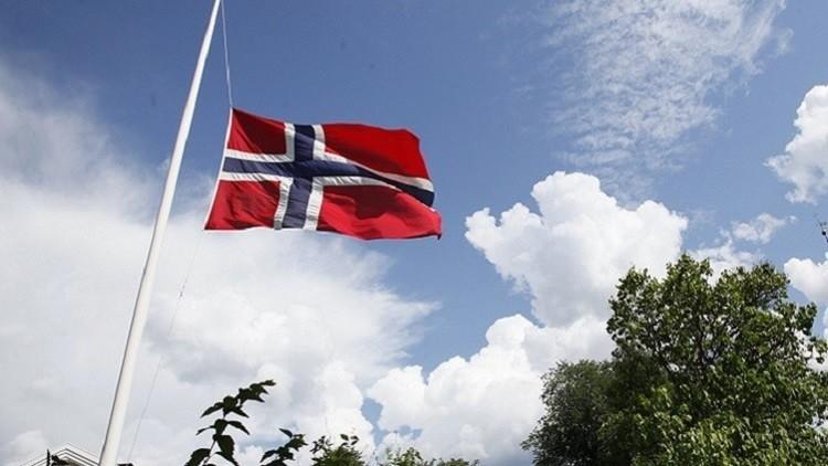 النرويج تشدد عقوباتها ضد كوريا الشمالية