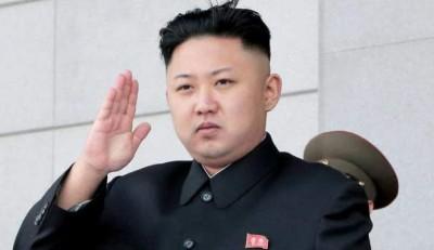 كوريا الشمالية تؤكد نجاح تجربتها الصاروخية الاخيرة في ثالث تجربة في غضون ثلاثة أسابيع