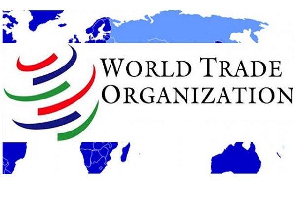 إيران تمتلك أكبر حجم اقتصادي وتجاري خارج عن منظمة التجارة العالمية