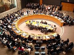 روسيا تطالب مجلس الأمن تبني قرار لدعم إنشاء مناطق تخفيف التصعيد في سوريا