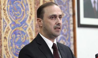 الحكومة الأردنية: لن نتردد بالدفاع عن حدودنا في العمق السوري