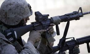 وزارة الدفاع تزيح الستار عن معدات دفاعية جديدة