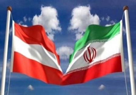 حجم الاستثمارات الاجنبية في ايران بلغ 11 مليار يورو بعد الاتفاق النووي
