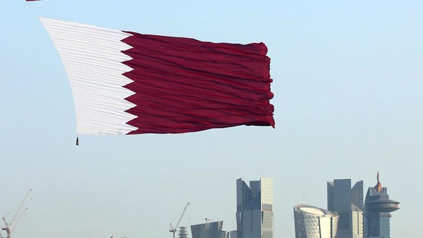 100 عالم من أهل السنة: مقاطعة دولة قطر وحصارها حرام شرعا