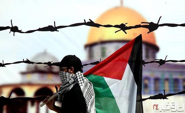 المجلس الوطني الفلسطيني يرد على الكنيست الإسرائيلي