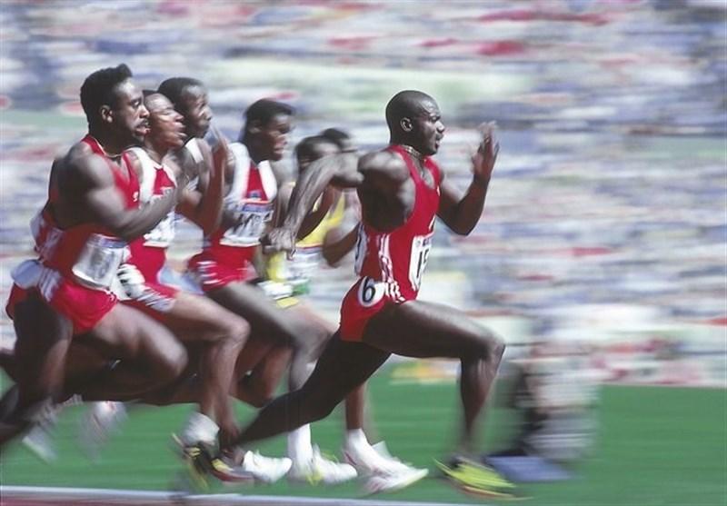 بالصور.. أجمل المشاهد في تاريخ الرياضة العالمية