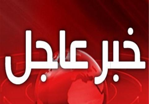 عاجل// إستشهاد مواطن أمام باب منزله بنيران القوات السعودية في العوامية