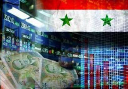 واحد و عشرین دولة تكسر طوق الحصار الاقتصادي على سوريا
