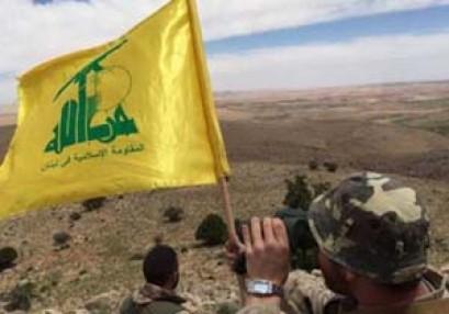 حزب الله يعيد الدولة إلى عرسال والأسد أمر بقوة نارية كبيرة