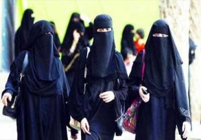 قرارات جديدة للمرأة السعودية في 10 أيام!