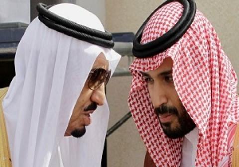 باحث مصري: السعودية نفت طلب وساطة العراق بسبب