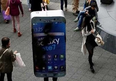 تعرف على أشهر هاتف ذكي في العالم