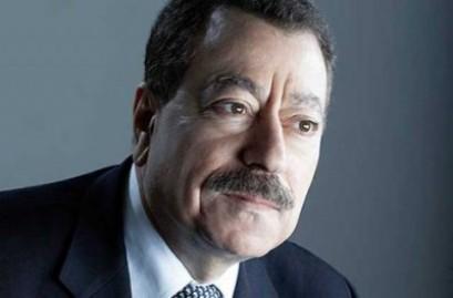 عبد الباري عطوان: معرض دمشق الدولي خطوة مهمة على درب التعافي وعودة الاستقرار