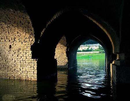 مجمع عباس آباد بهشهر، معرفة احدی مقاصد سیاحیة من محافظة مازندران+ بالصور
