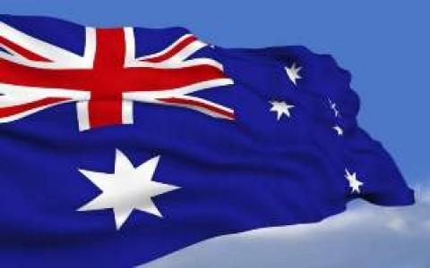 أستراليا تمدد العقوبات ضد روسيا