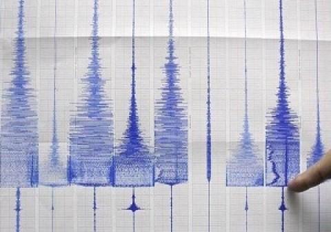 زلزال في كوريا الشمالية.. والصين تشتبه في تفجير نووي