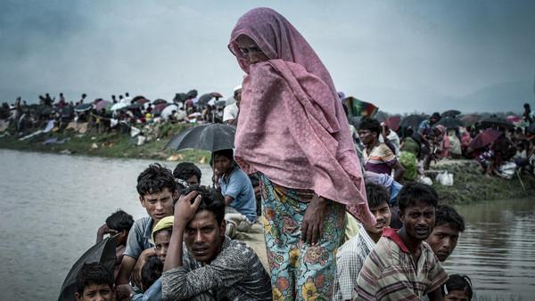 حكومة بنغلاديش