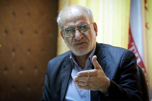 محافظ طهران: لم يصدر أي ترخيص لإقامة التجمعات