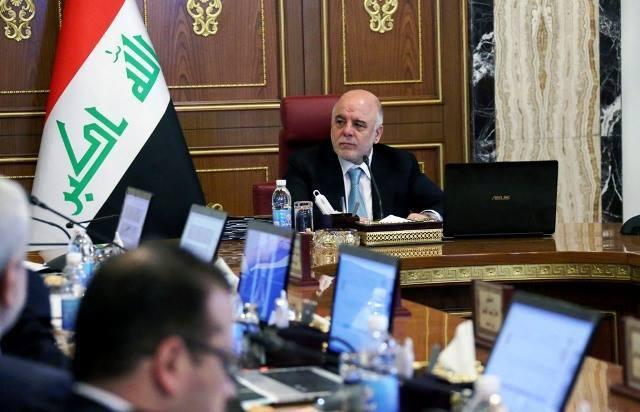 خمسة تحديات جدّية تواجه العراق في 2018