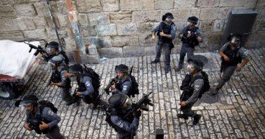 حماس لإسرائيل بعد مقتل مستوطن: ما تخشونه قادم