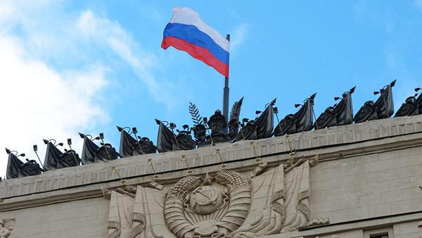 روسيا: الهجوم على حميميم تم بمساعدة المخابرات الأميركية