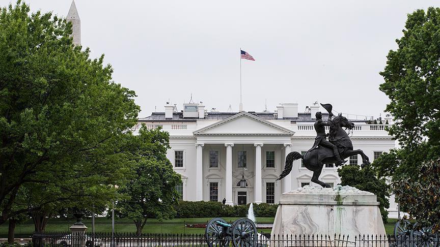 البيت الأبيض: ترامب مستعد لعقد محادثات مع كوريا الشمالية في
