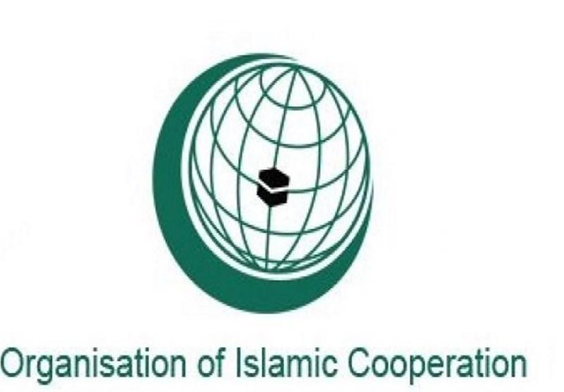 إنطلاق مؤتمر البرلمانات الاسلامية في طهران بمشاركة 44 دولة