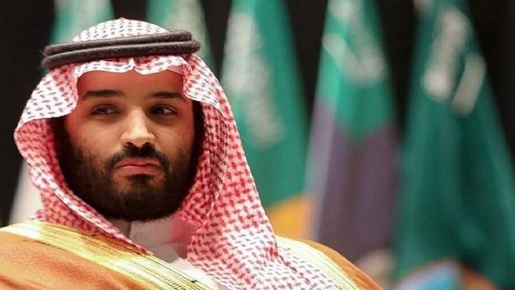 خطوة جديدة في طريق محمد بن سلمان إلى التحول الوطني بالسعودية