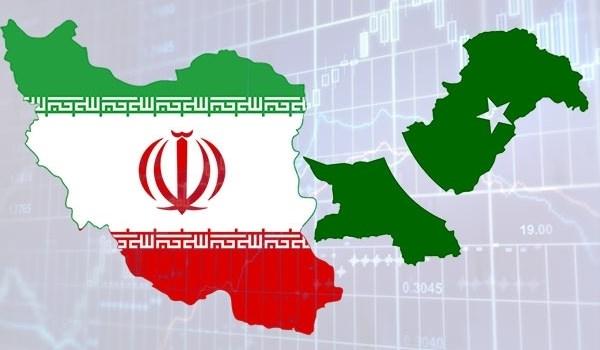 غرف التجارة في ايران وافغانستان وباكستان توقع على اتفاقية للتعاون
