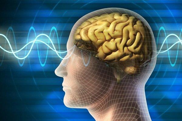 الباحثون الإيرانيون يبدعون طريقة للكشف المبكر عن الامراض العقلية