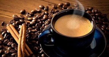 فوائد القرفة و5 أسباب تجعلك تضيفها إلى قهوتك فى الصباح