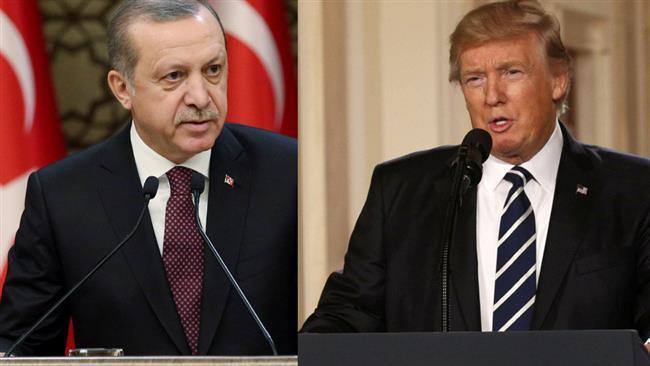 التحالف الدولي يشكل قوة أمنية بسوريا وتركيا تندد