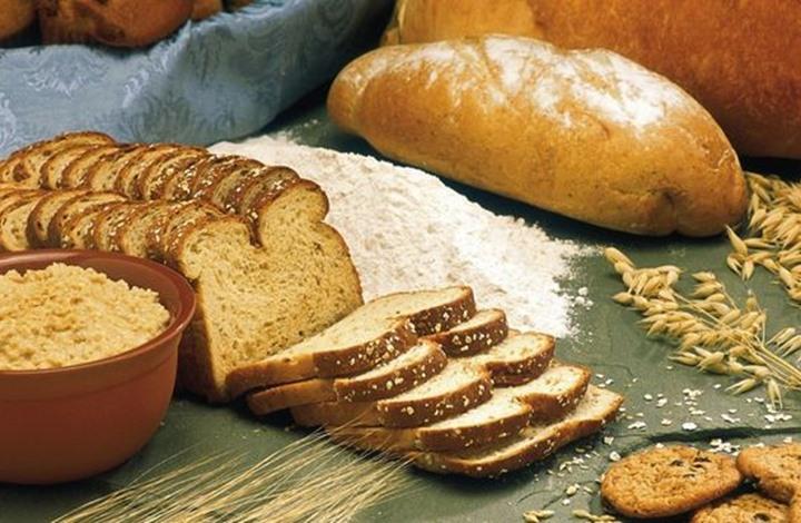 مادة في الخبز توقف عمل دواء جديد لسرطان الثدي
