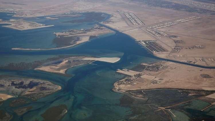 الإمارات تشكو قطر إلى وكالة الطيران الدولية