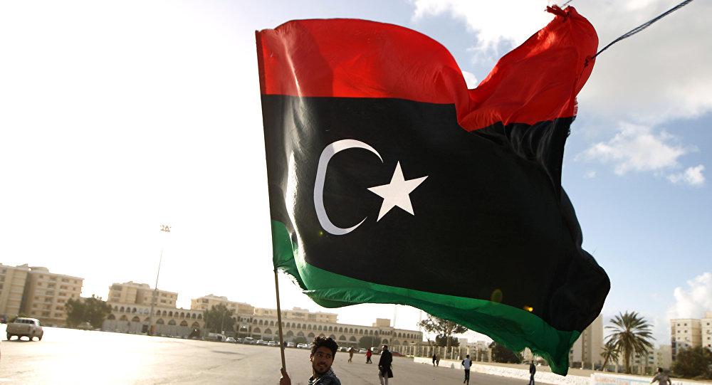 برلماني ليبي: إرسال قوات إيطالية إلى ليبيا يعتبر احتلالا لأراضيها