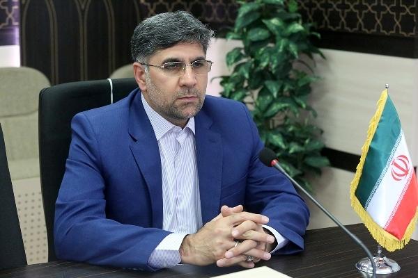 أعادة افتتاح معبرين حدوديين ايرانيين مع كردستان العراق