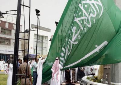 الحكومة الألمانية توقف صادرات الأسلحة للسعودية
