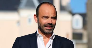 فرنسا تسحب رسميا ترشحها لاستضافة المعرض العالمى